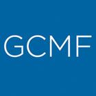 Avatar of George C. Marshall Foundation