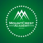 Avatar of Mountcrest