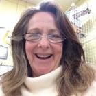Avatar of Mrs Cowans