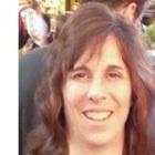 Avatar of Stephanie Dulmage