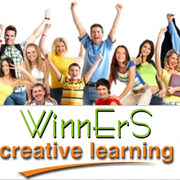 Avatar of WinnersEducation