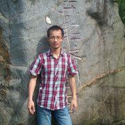Avatar of John.chen