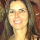 Avatar of Simone Portes Santos
