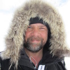 Avatar of Mark Wood - Polar Explorer