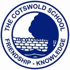 Avatar of TheCotswoldSchool1