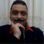 Avatar of Amr Wady