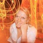 Avatar of Emma Robens