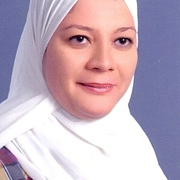 Avatar of Hanaa Khamis