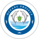 Avatar of Oceans Project