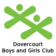 Avatar of Dovercourtkids