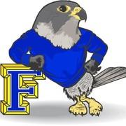 Avatar of Fairfield ES