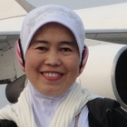 Avatar of Heli setiawati