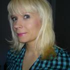 Avatar of Lillemor Ingebrand