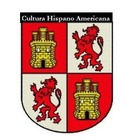 Avatar of Hispano Americana