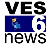 Avatar of VES News