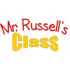 Avatar of Mr. Russell's Class