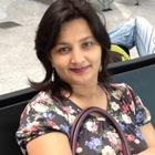Avatar of Ritu Bhandari