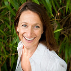 Avatar of Céline Cousteau