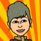 Avatar of Mme Gillis