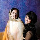Avatar of Anila Raja