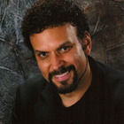 Avatar of Neal Shusterman