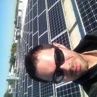 Avatar of Mr Solar