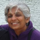 Avatar of Rohini Chowdhury