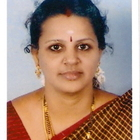 Avatar of Mrs. Rukmani Shreedharan