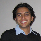 Avatar of Kunal Sarda