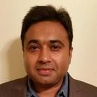 Avatar of Anil Balakrishnan