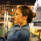 Avatar of Martine Ilana