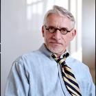 Avatar of Kenneth C Davis