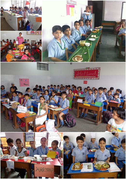 Thumb_dav_school_global_lunch_july_20133