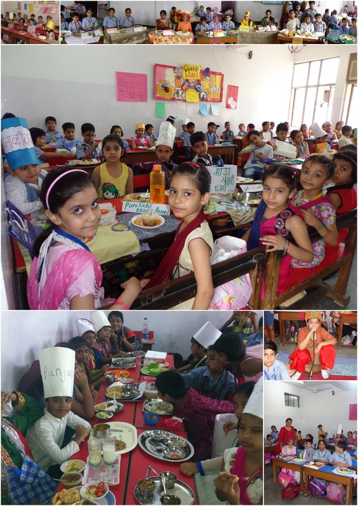Thumb_dav_school_global_lunch_july_20134