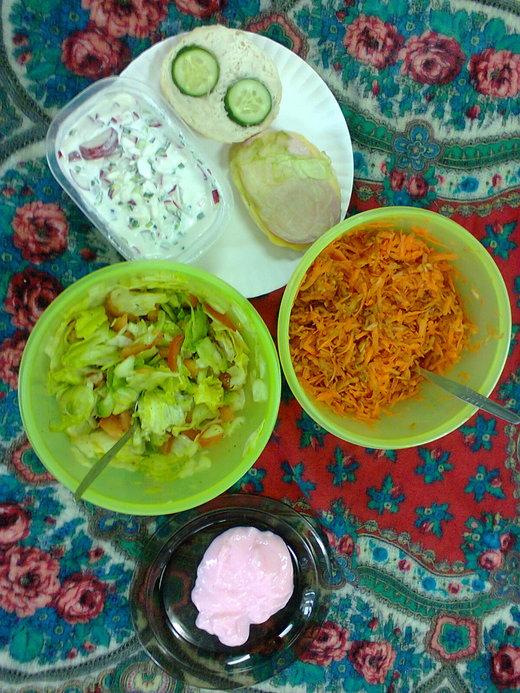 Thumb_salads