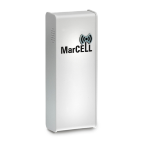 MarCELL® Multisensor