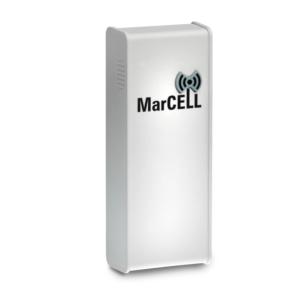 MarCELL® 4G Multisensor
