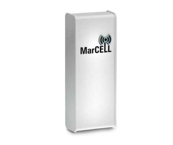 MarCELL 4G Multisensor
