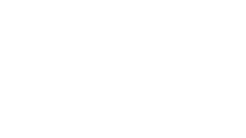 Meet MarCELL | Sensored Life LLC
