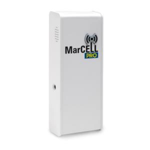 MarCELL Pro Multisensor