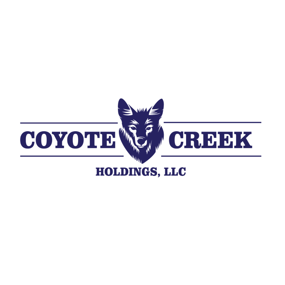 Coyote Creek Success Story with MarCELL