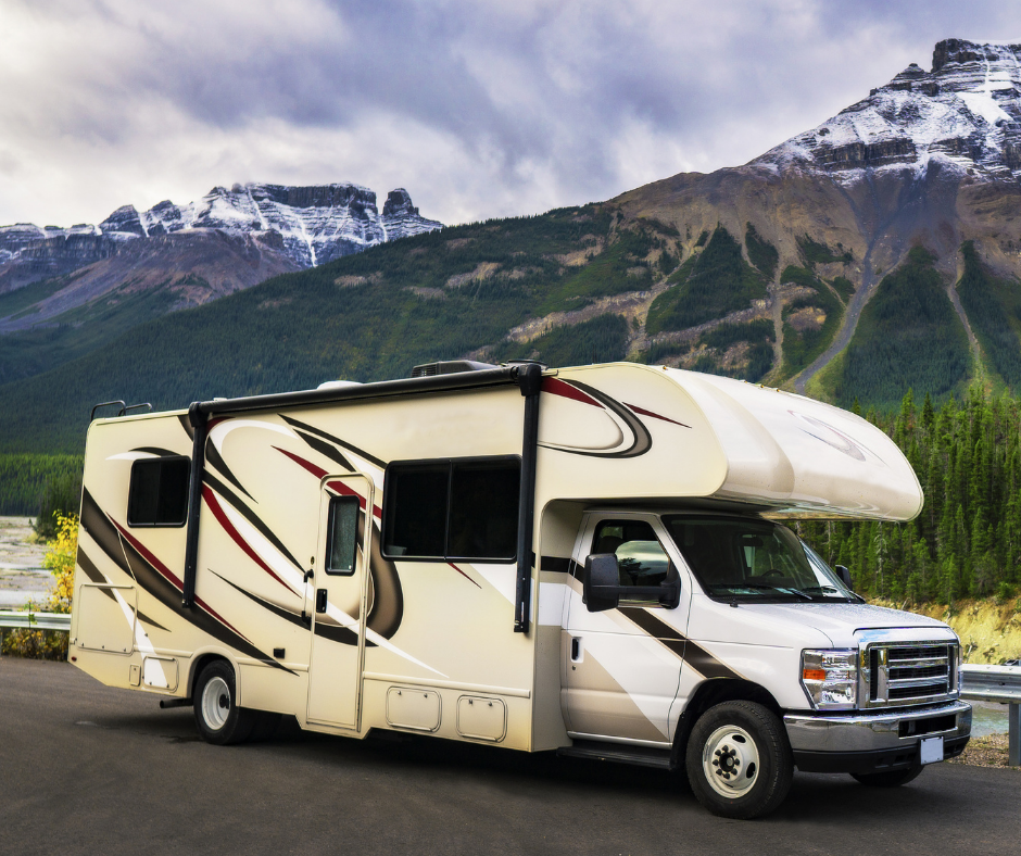 Tips for De-Winterizing Your RV