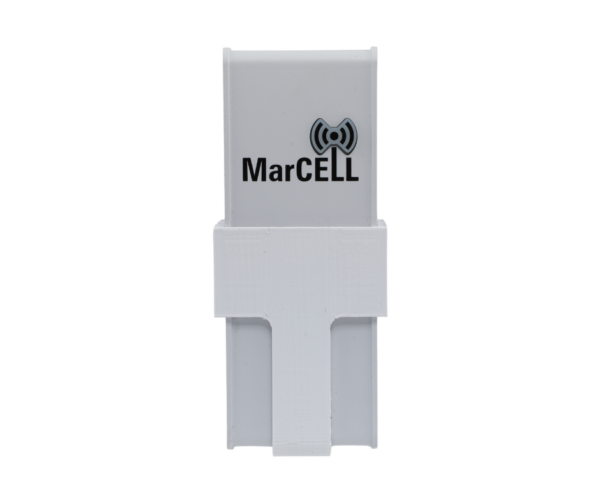 MarCELL Mounting Bracket