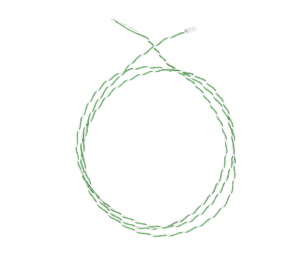 External Connection Wire
