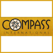 Compass International