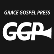 Grace Gospel Press