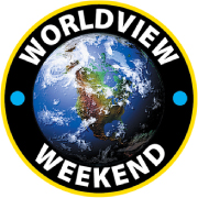 Worldview Weekend TV