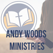 Andy Woods Ministries