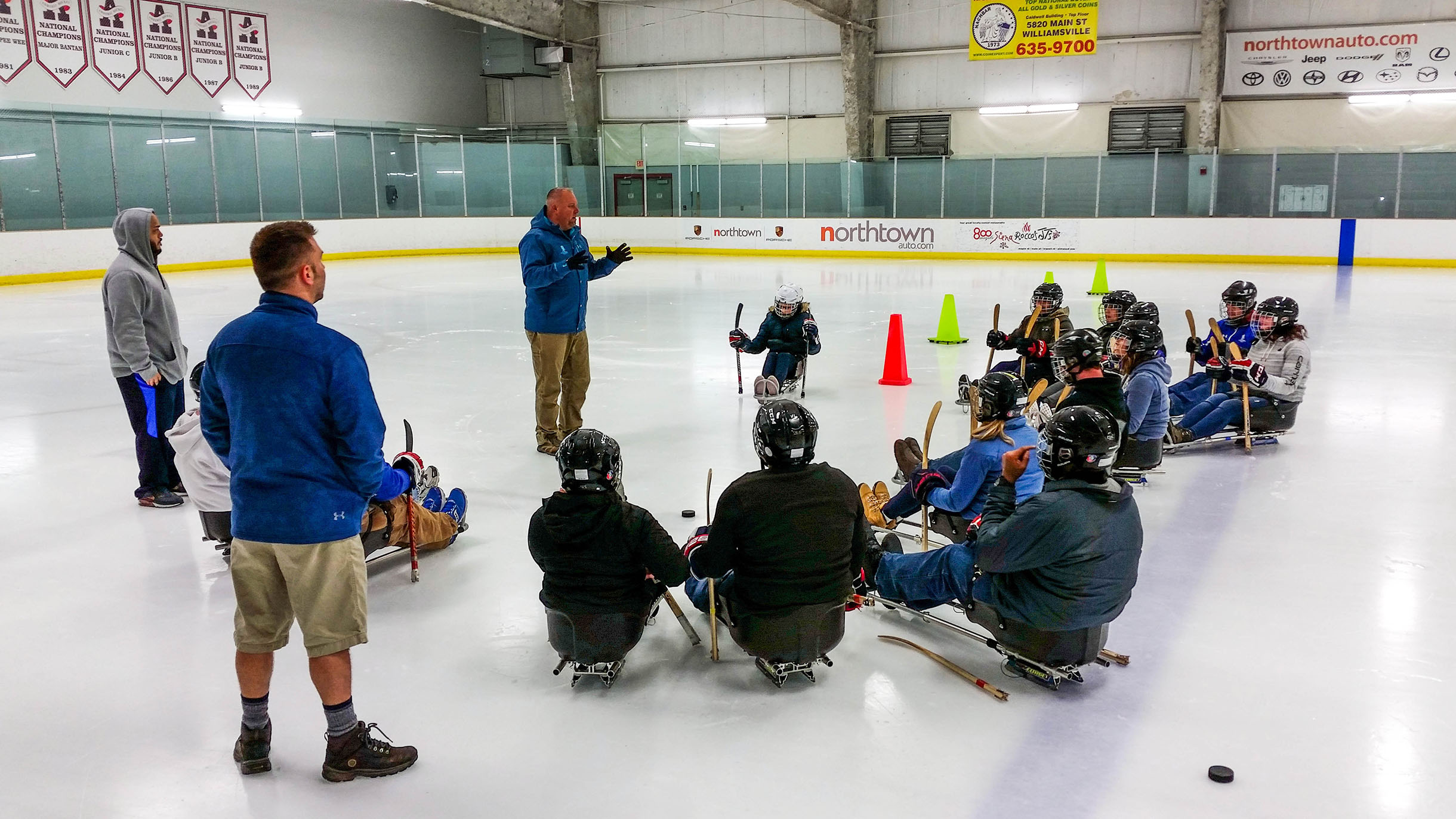 wounded-warrior-project_sled-hockey_4-14-18