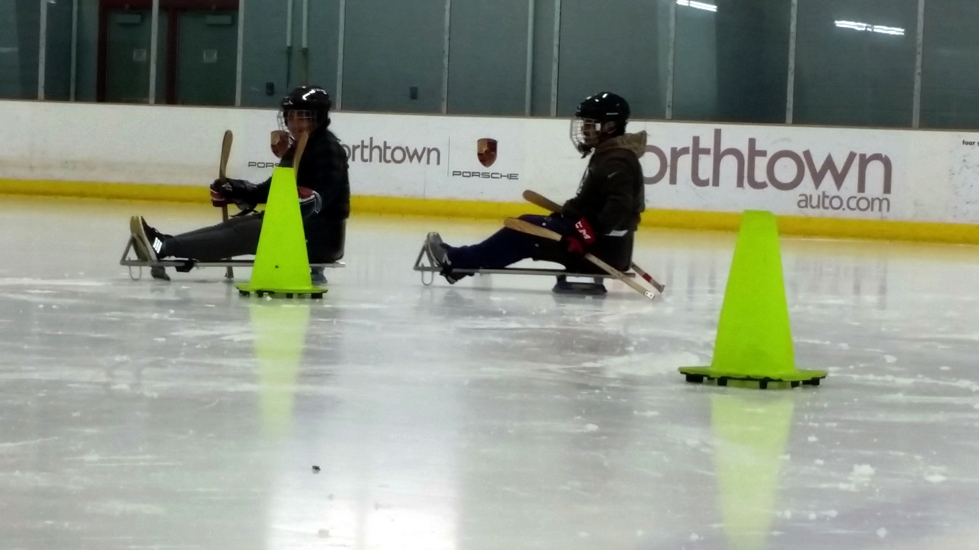 wounded-warrior-project_sled-hockey_4-14-18_3